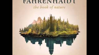 Fahrenhaidt - There`s A Storm Coming