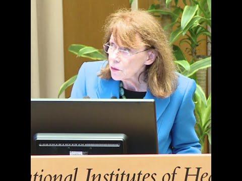 Dr. Patricia Grady - Director