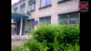 видео пленка полиэтиленовая донецк