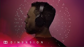 How To Use Cinematic Sound - Dolby Dimension | Dolby