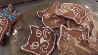 ВЛОГ. В ДОБРЫЕ РУКИ-последний котенок!/Моем-сушим-и отдаем!/Дуська в добрых руках.