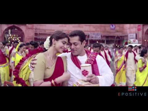 Aishwarya Majmudar Bollywood Showreel 2017