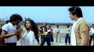Ae Hawa Mere Sang Sang Chal  HD Song Hindi
