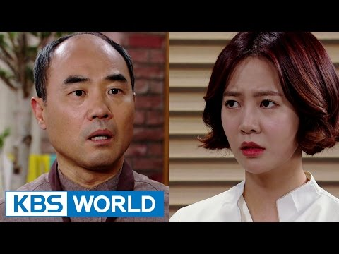 All Is Well | 다 잘 될거야 EP.70 [SUB : ENG,CHN / 2015.12.28]