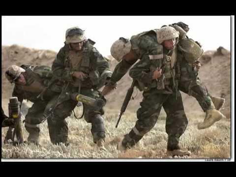 America Defense League