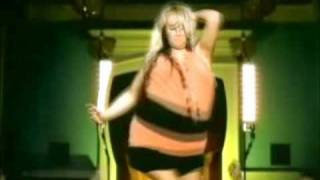 Cascada - Everytime We Touch (screwed upbeat)