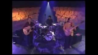 Nosso Trio - Vento Bravo