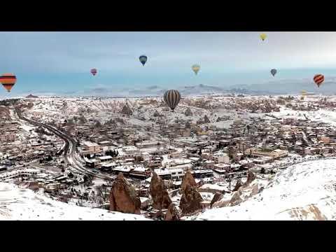 Новый фильм турецкий сериал 2020