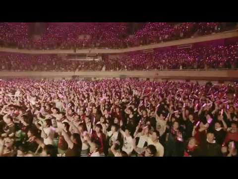 LiSA in Nippon Budokan - Rock Mode