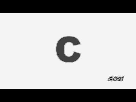 Guitar Tuning STANDARD C (C,F,A#,D#,G,C) Synaisthesis