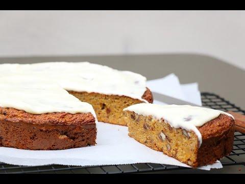 carrot-cake-(cake-à-la-carotte)-:-la-recette-sans-beurre-allégée-en-sucre