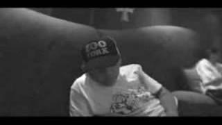 Swollen Members - In the Studio - Put Me On