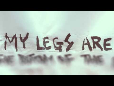 Hollywood Undead Bullet Lyric Video
