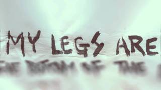 Download Hollywood Undead - Bullet (Lyric Video)