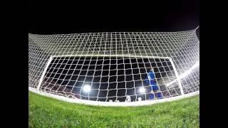 RCD Mallorca - Tenerife (2-1) Segundo Gol Gopro