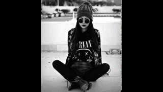 ZLATA - Иди ты на (Раскована Dj Amice Remix)