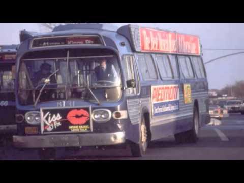 wrks fm 98 7 kiss new york mary thomas october 1983 youtube