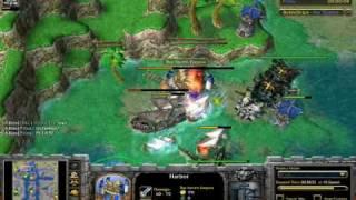 BattleShips Pro 1.199 Inhouse Thumbnail