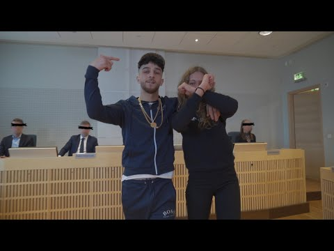 Z.E X Nigma - Superstar (Officiell Musikvideo)