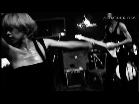 増尾元章(g) & meco(dance)