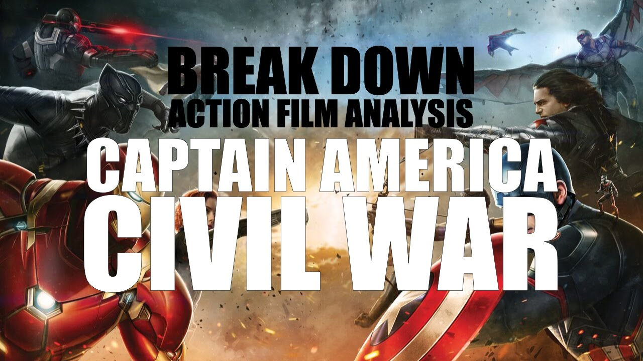 an analysis of a civil action Brothersjuddcom reviews jonathan harr's a civil action - grade: c+  i found it's lack of analysis a major flaw and i think that it's greatest value lies in it's .