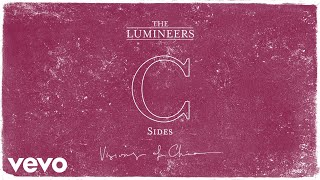 Watch Lumineers Visions Of China video