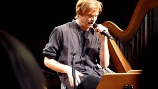 Die Toten Hosen & Sinfonie-Orchester Düsseldorf Tonhalle 20.10.2013 Das Mädchen aus Rottweil