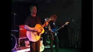 """""""Født Faderløs"""" (Live 2002) Karl Herman"""