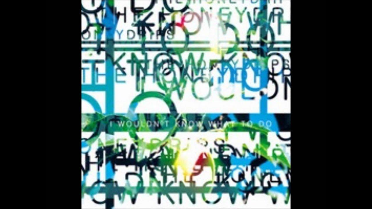 The Quietus | Features | The Quietus Writers' 50 Favourite Dance Remixes