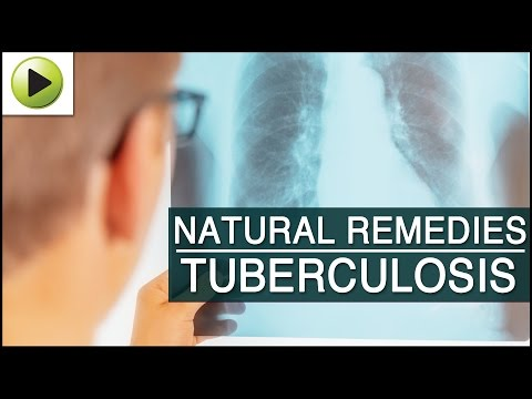 tuberculosis---natural-ayurvedic-home-remedies
