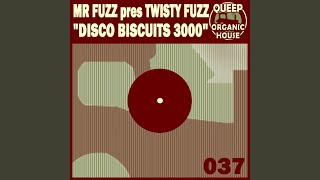 Disco Biscuits 3000 (Rexx Le Gaff Remix)