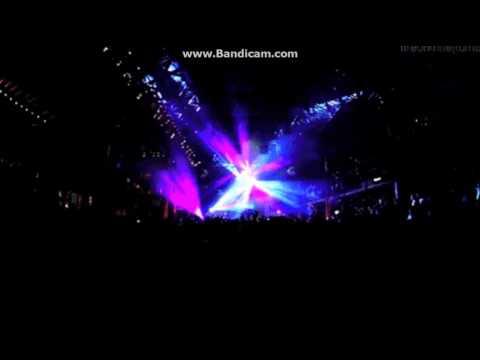 DJ Pechkin-Armageddon 2013