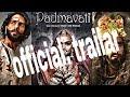 Padmavati film official trailer | padmavati film in hindi and all songs