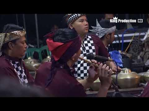 Wayang Kulit Langen Budaya Full HD - Ki Dalang H. Rusdi Lakon Cungkring Due Anak Mp3