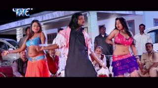 धलs सुखी चोली में दबाके एडवांस - Intqaam - Khesari Lal - Bhojpuri Hot Song 2015 new