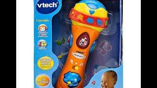 Видео обзоры игрушек - Игрушка