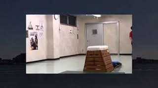 平昌オリンピック応援動画【片山選手、国武選手】 片山来夢 検索動画 22