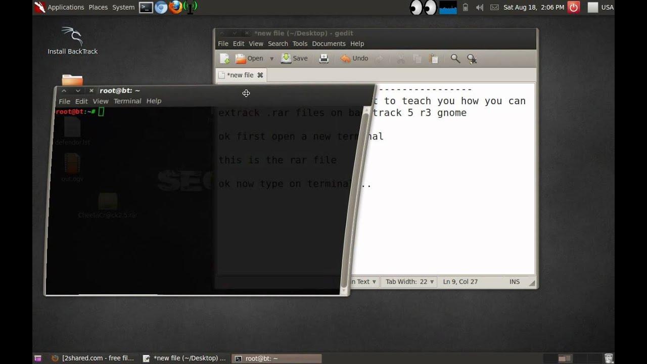 Crack Rar Password Linux - fapolmorning's blog