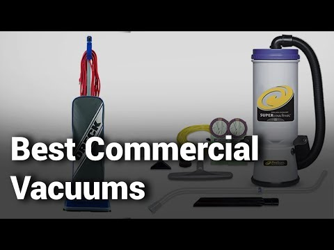 10-best-commercial-vacuums-for-home-use-or-worksites-2020---do-not-buy-vacuum-before-watching-review