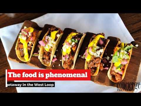 Chicago's 3 Must-Try Latin American Restaurants