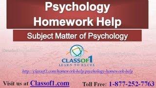thesis paragraphs esl argumentative essay proofreading for hire     online assignment help