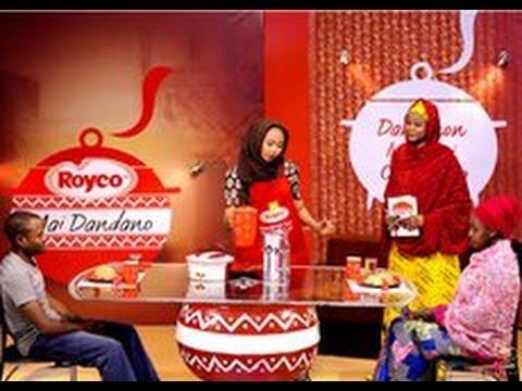 Royco Mai Dandano Episode 6: Full Episode
