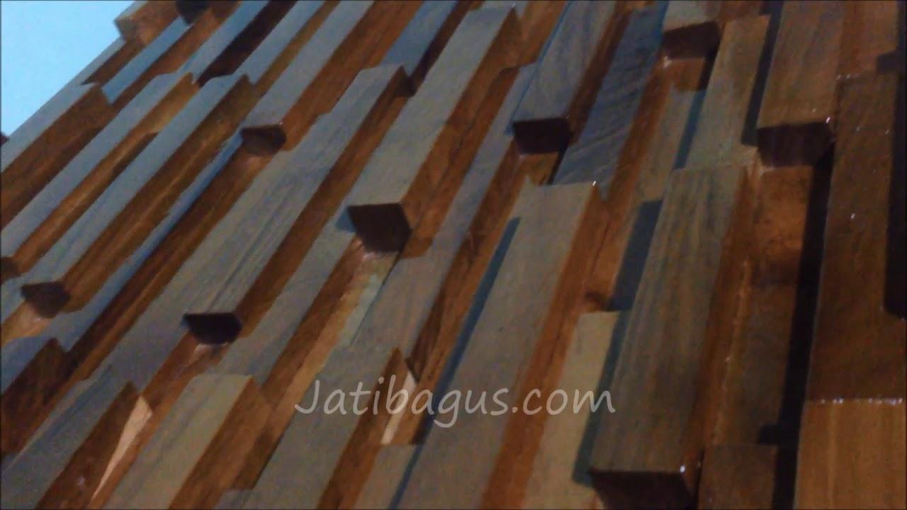 Unduh 200 Wallpaper Dinding Asli HD Terbaru