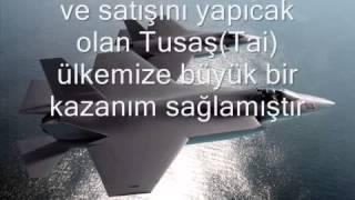 trkiye-f-35-sava-ua-uretiminde-tai-tusas