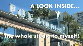 20Th Century Fox Involved | Asdela