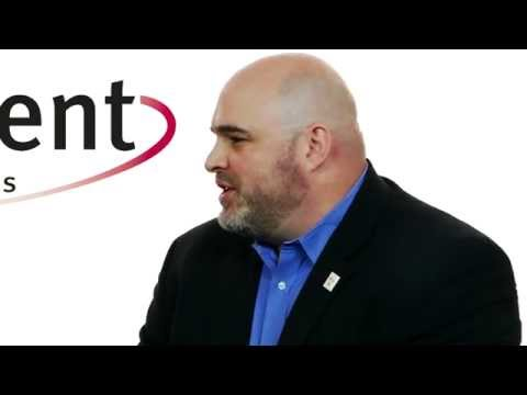 Virtual CIO: Small Business Tech Talk. Episode 2.
