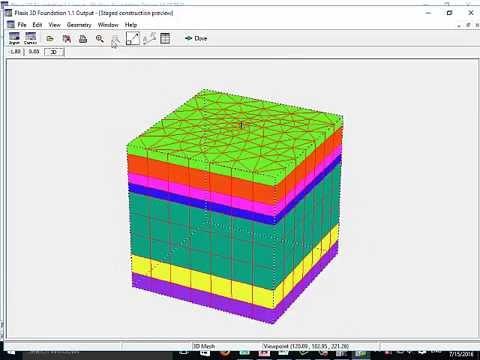 plaxis 3d foundation full version download plaxis plaxis 3d plaxis rh qualityinnsantaclaraca com AutoCAD 2D Tutorial Plaxis Icon