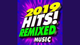 Better Now (Remix)