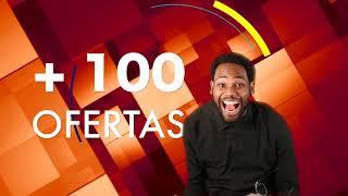 Primera Expo Feria Virtual DealShaker Panamá 30 de junio 5:00 p.m.