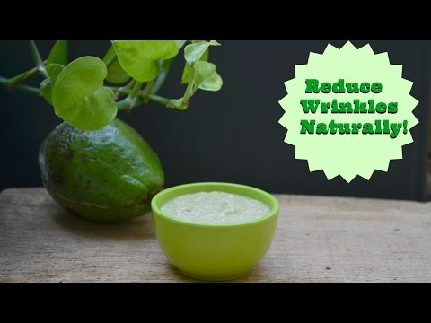 how-to-remove-wrinkles---home-remedies-for-wrinkles-on-face,-forehead,-neck-&-under-eyes